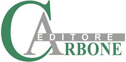 Logo Carbone Editore